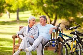 Visuomenės sveikatos biuras kviečia vyresnio amžiaus žmones į paskaitą, skirtą Pasaulinei sveikatos dienai paminėti