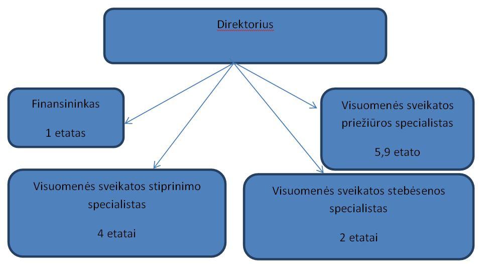 valdymo_schema