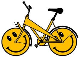 Kviečiame ignaliniečius startuoti dviračiais