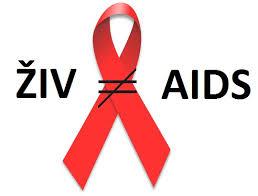 Kas antras užsikrėtė ŽIV per narkotikus – 2017 m. duomenys