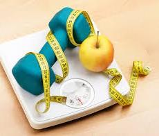 Ignalinos visuomenės sveikatos biuras kviečia dalyvauti svorio metimo akcijoje