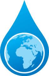 Kovo 22 d. Pasaulinė vandens diena