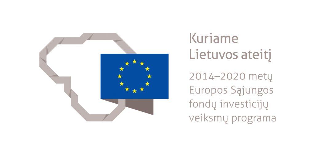 """Pasirašyta sutartis su Europos socialinio fondo agentūra dėl projekto """"Sveikos gyvensenos skatinimas Zarasų rajono savivaldybėje"""" įgyvendinimo"""