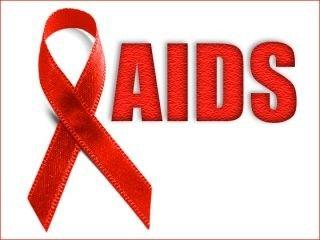 Gruodžio 1-ąją bus pažymima Pasaulinė AIDS diena, kuri pasaulyje minima jau 30-tą kartą.