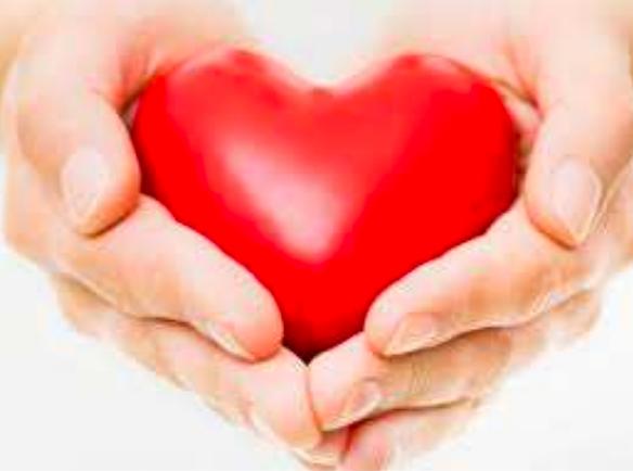 Širdies ir kraujagyslių ligų (ŠKL) rizikos grupės asmenų sveikatos stiprinimo programos paskaitų tvarkaraštis: