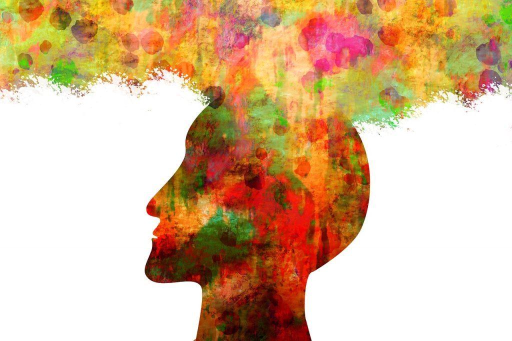 Psichologinės gerovės ir psichikos sveikatos stiprinimo paslaugos